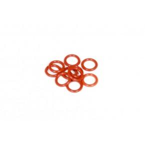 O-Ring 5x1mm (10) (AXIC1162)