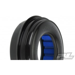 Mohawk SC XTR Tires (2) for...