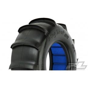 Sling Shot SC XTR Tires (2)...