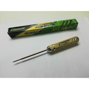 LouiseRC Hex Driver 0.050''