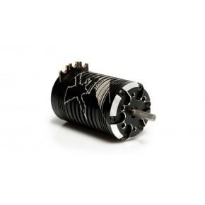 X44 Modified 1500 kV