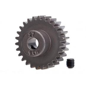 Gear, 27-T pinion (32-p)...