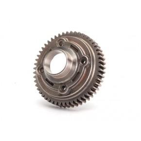 Gear, center differential,...