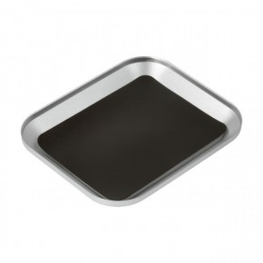 TFL Multi Purpose Tray