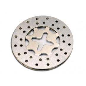 Brake disc (high...