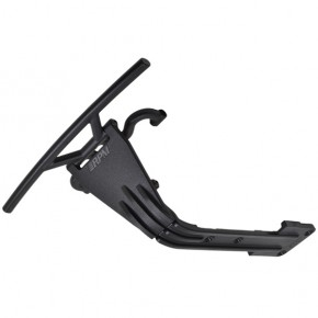 RPM FRONT SKID PLATE FOR...