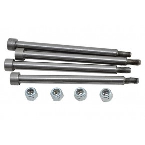 RPM THREADED HINGE PINS FOR...