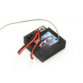 FTX OUTBACK MINI ESC WITH...