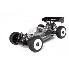 COCHE HB Racing E819 1/8...