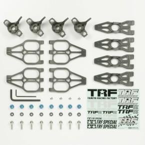 Rc Tnx/Trf Pillow Ball Susp