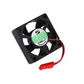 Cooling fan, Velineon...