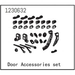 Accessories Set Absima Sherpa