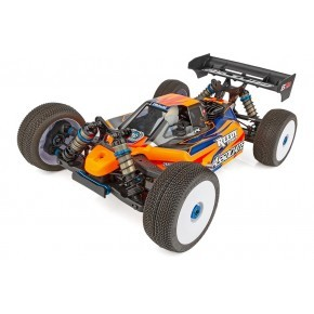 TEAM ASSOCIATED RC8B3.2...