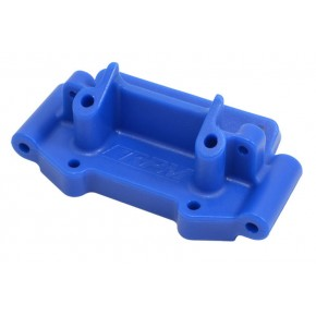 RPM BLUE FRONT BULKHEAD FOR...
