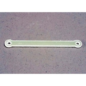 Tie bar, fiberglass
