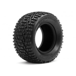 AGGRESSORS TIRE S COMPOUND...