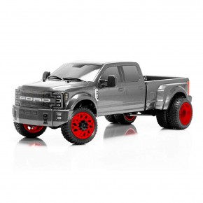 CEN Ford F450 SD 4WD 1/10 RTR