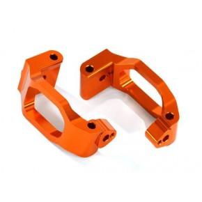 Caster blocks (c-hubs),...