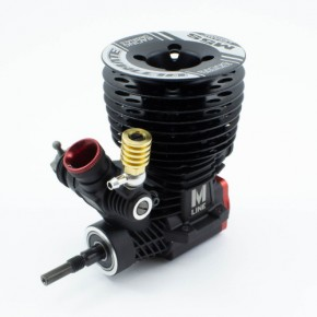 MOTOR ULTIMATE M5S CERAMIC