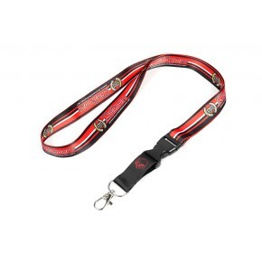 Muchmore Tx Neck Strap