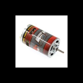 Motor RC550-8517 RedCat Gen8