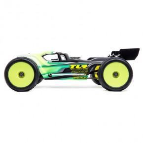 1/8 8IGHT-XT/XTE 4WD...