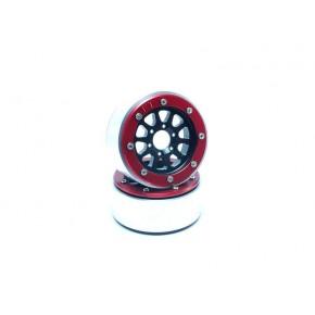 Beadlock Wheels PT-Gear...