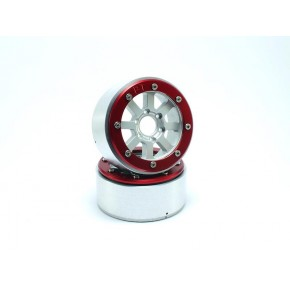 Beadlock Wheels PT-Hammer...