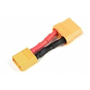 Power Adapter Lead XT-60...