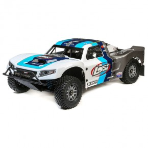 LOSI 1/5 5IVE-T 2.0 4WD...