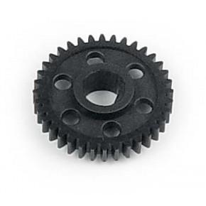 Spur Gear 36T / 48