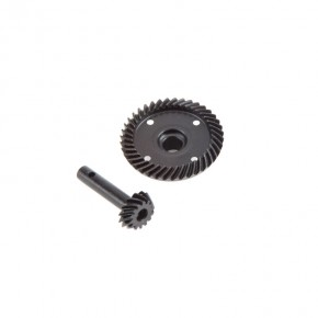 40T Ring 14T Pinion Gear,...