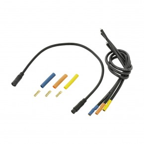AXE Extended Wire Set 300mm