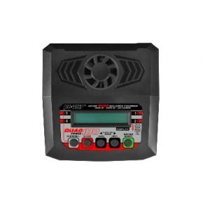 RC Plus - Power Quad 100...