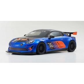 Kyosho FW06 Alpine GT4 1:10...