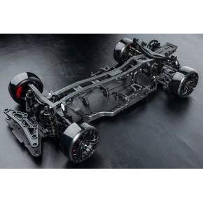 MST RRX 2.0 Black Drifter...
