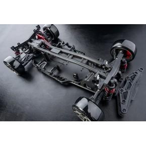 MST RMX 2.0S 2WD Drift KIT...