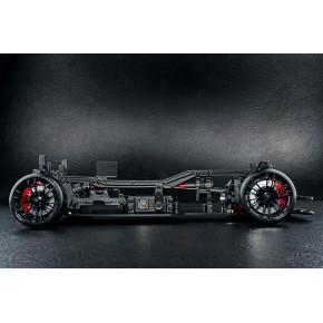 MST FXX 2.0 S Drifter KIT...