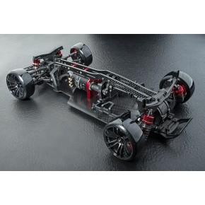 MST FMX 2.0 RWD Drift Kit