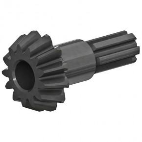 CNC Metal Input Gear 13T:...
