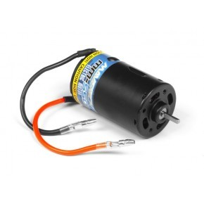 MM-550 15T Electric Motor