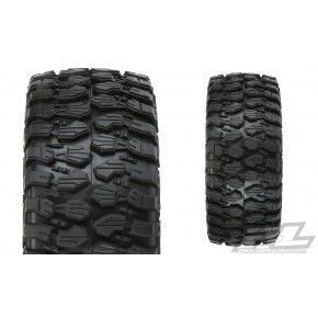 Hyrax Tires for Unlimited...
