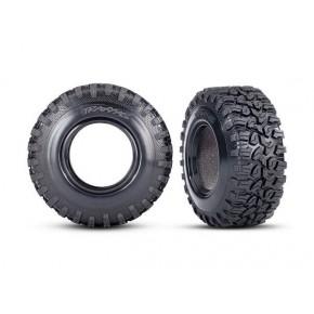 Tires, Canyon RT 4.6x2.2'/...