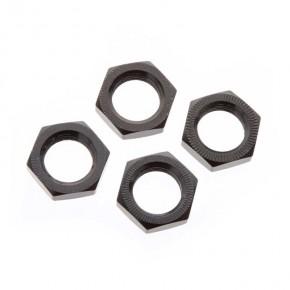 Wheel Nut Aluminum 17mm...
