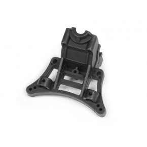 FRONT SHOCK TOWER (1PC)...