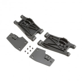 Front Lower Suspension Arms...