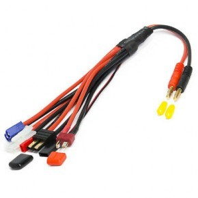Cable de carga 5 en 1...