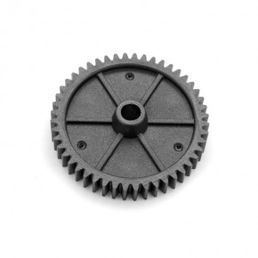 Spur Gear 48T MAVERICK QUAMTUM