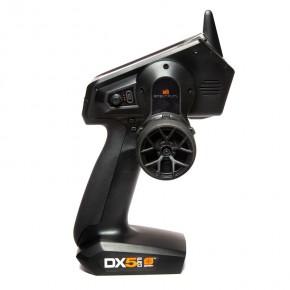 DX5 Pro 2021 5-Channel DSMR...