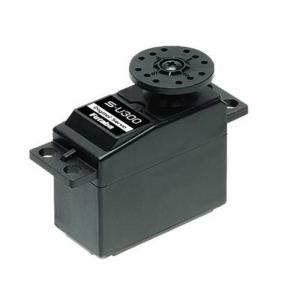 S-U300 Standard Digital and...